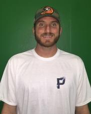 baseball instructor bob - Pitching Program