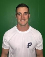 baseball instructor matt hinkley - Hitting Program