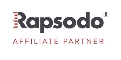 Rapsodo Baseball Sponsor - Sponsors