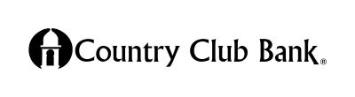 sponsors CountryClubBank - Sponsors