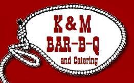 sponsors KMBBQ - Sponsors