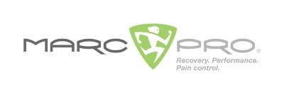 sponsors MarcPro - Sponsors