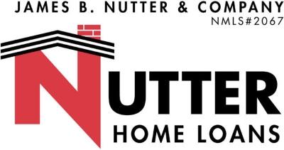 sponsors Nutter - Sponsors