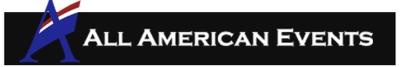 sponsors allamericanevents - Sponsors