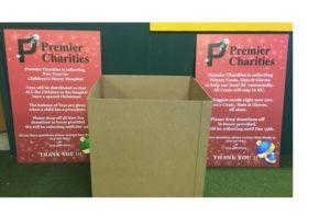 baseball premier charities 300x197 - Premier Charities - New Toys for Children's Mercy Hospital