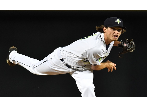baseball pitching instructor matt blackham 092217 - Matt Blackham