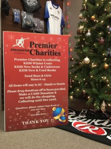 premier charities 225x300 - Christmas 2017