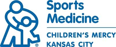 childrens mercy kansas city baseball sponsor - Sponsors