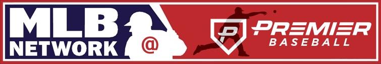 mlb network premier baseball training facility - About Us