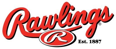 rawlings kansas city baseball sponsor - Sponsors